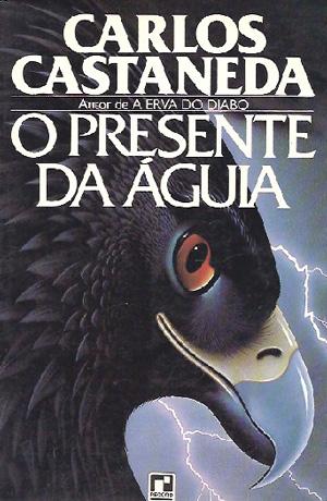 O Presente da Águia